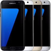 Samsung Galaxy S7 Mobile Payment Phone